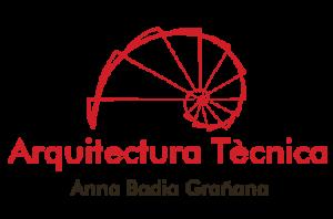Arquitectura-logo