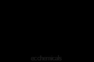 EC_chemicals_logo