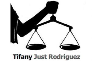 Logos_tifany