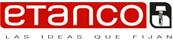 etanco-logo