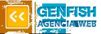 genfish-logotip