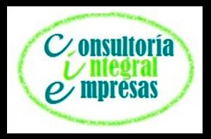 consultoría_logo