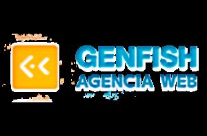 genfish_logo