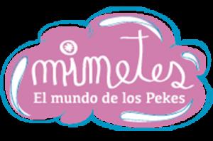 mimetes_logo