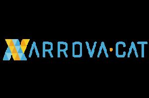 Logos_arrova