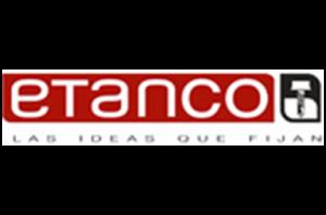 etanco_logo