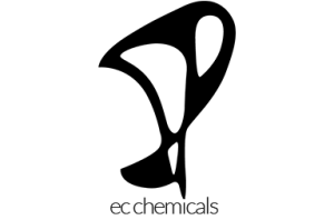 EC_chemicals_logo