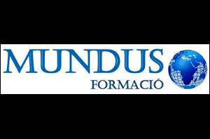 Mundus_logo