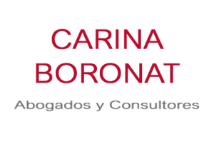 logo_carina